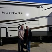 Holiday World - (New) 21 Photos - RV Dealers - 5200 S Interstate 35W