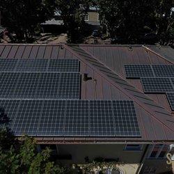 Sure Roofing Amp Waterproofing 17 Reviews Roofing 118