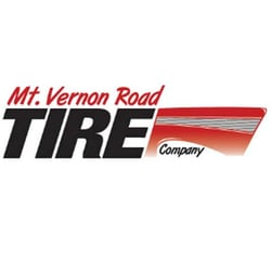 Image result for mt vernon road tire