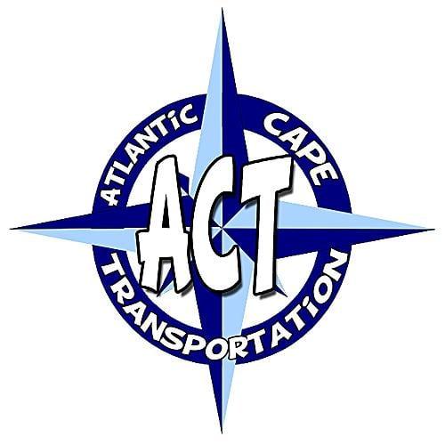 Atlantic Cape Transportation