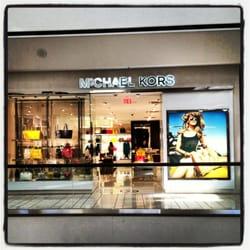 71438439fae153 Michael Kors - 53 Reviews - Women s Clothing - 2421 Stoneridge Mall ...