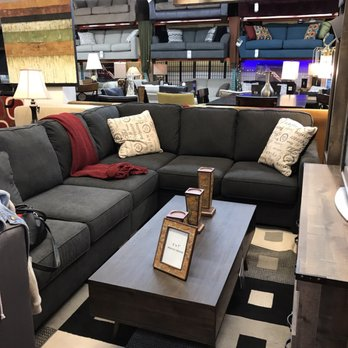 Milwaukee Furniture Photos Reviews Furniture Stores - Chicago furniture