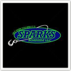 Photo of Sparks Roadside - Bethesda, MD, United States