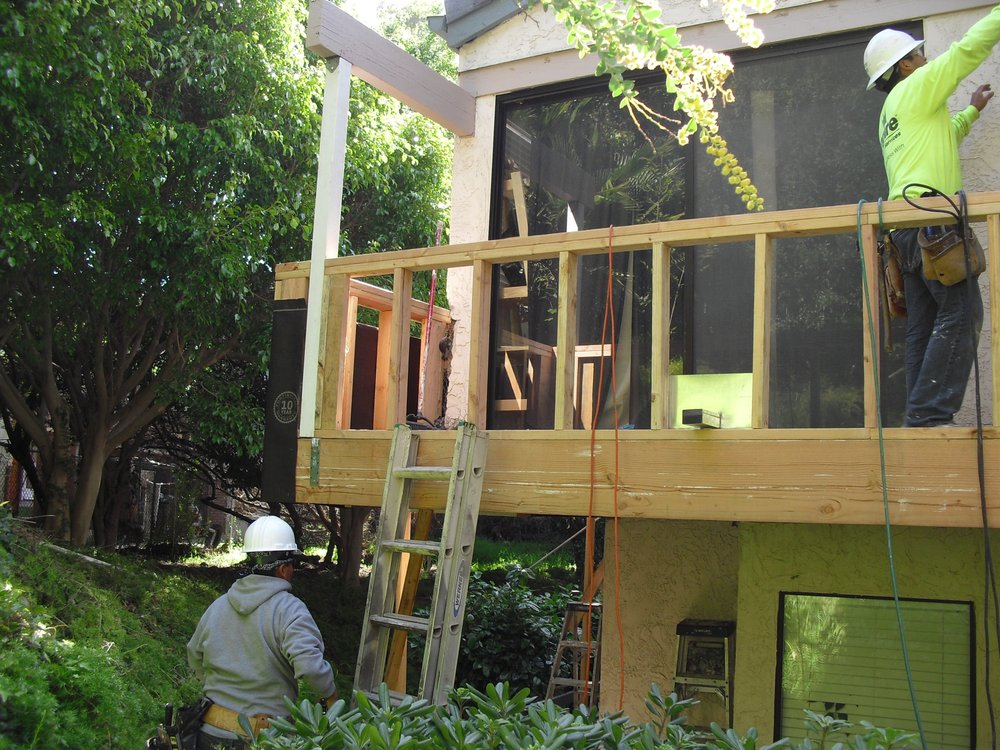 San Diego's Best 25 Stucco Services Companies 2017