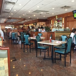Park city diner order food online 40 photos 78 reviews photo of park city diner garden city park ny united states interior reheart Choice Image