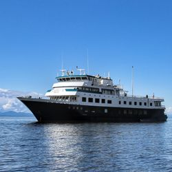 649aed543 Alaskan Dream Cruises - Sitka, AK - 2019 All You Need to Know BEFORE ...