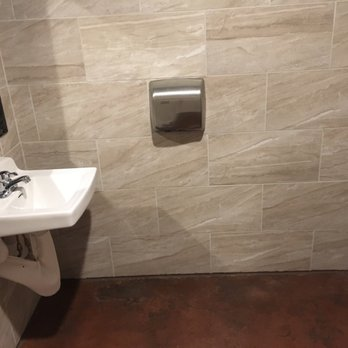 Accessible Bathroom Lock the kouch lounge - closed - 73 photos & 28 reviews - cafes - 3852