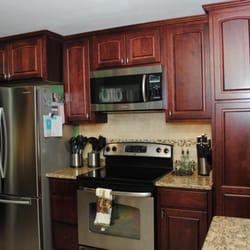Photo Of Artistic Kitchens U0026 Design   Augusta, GA, United States