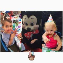 Encino Creative Kids Daycare - 90 Photos & 23 Reviews