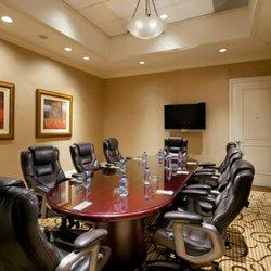 doubletree suites by hilton hotel anaheim resort 231. Black Bedroom Furniture Sets. Home Design Ideas