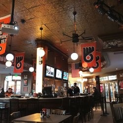 01de938cf Broad Street Bullies - 48 Photos & 58 Reviews - Pubs - 1100 Pattison Ave,  Philadelphia, PA - Yelp