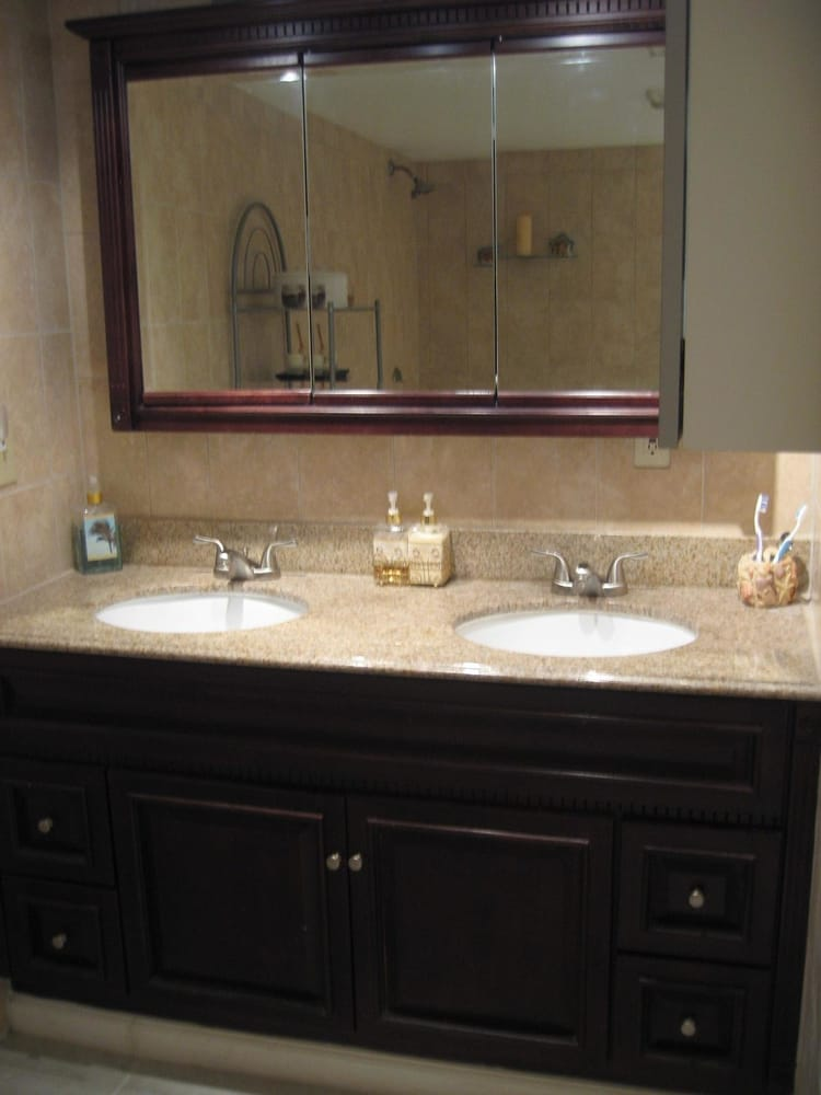 Kleppinger Home Services: Bath, PA