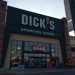 3fb46246e0ce Photo of DICK'S Sporting Goods - Hot Springs National Park, AR, United  States