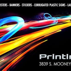Usa printing graphics 10 reviews printing services 3839 s photo of usa printing graphics visalia ca united states reheart Image collections
