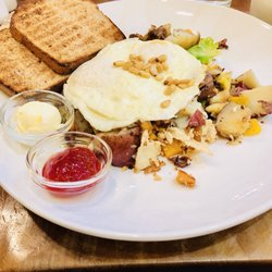 Simple Cafe Milwaukee Yelp