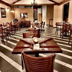 Photo Of Herd Restaurant Middletown Ct United States