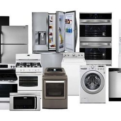 AP Appliance Repair - 81 Reviews - Appliances & Repair - 75