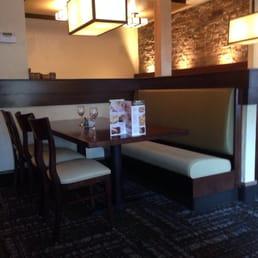 photo of olive garden italian restaurant winter park fl united states thru - Olive Garden Winter Park
