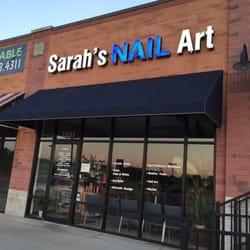 Sarah s nail salon 10 photos nail salons 7231 for A nail salon fort wayne in