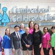 Kids First Pediatrics Of Fayetteville - Pediatricians - 6415