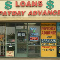 Loan company payday photo 10