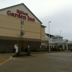 Photo Of Hilton Garden Inn   Ames   Ames, IA, United States