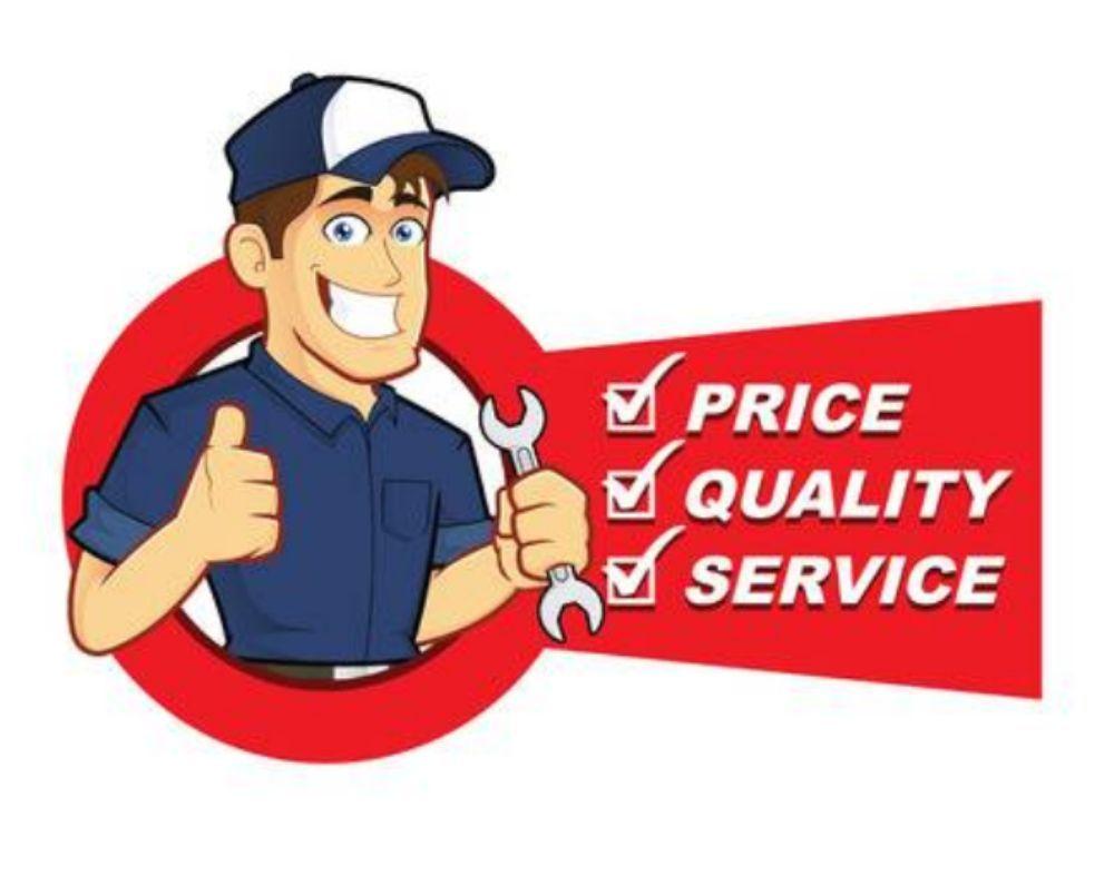 Desi and Son Auto Care: 2848 Deer Trl, Overgaard, AZ