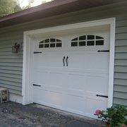 Regal Garage Door Photo Of Lesteru0027s Garage Doors   Gainesville, FL, United  States.