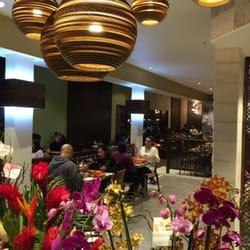 Photo Of Sanamluang Thai Cuisine Claremont Ca United States