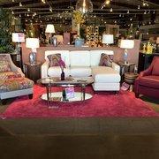 ... Photo Of Houstonu0027s Yuma Furniture   Yuma, AZ, United States ...