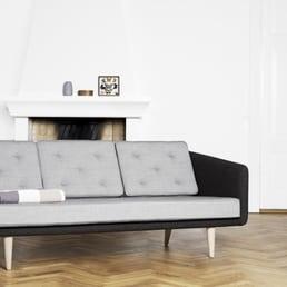 danish design co 11 photos furniture shops 100e pasir panjang