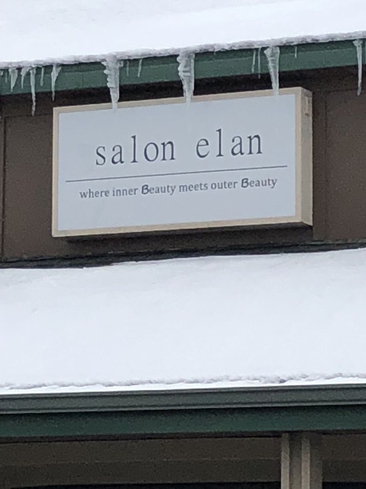 Salon E'lan: 2160 Holmgren Way, Green Bay, WI