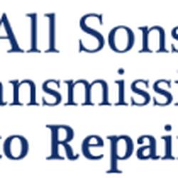 allison transmission 13 photos transmission repair 3128 dr rh yelp com allison transmission login in allison transmission logistics