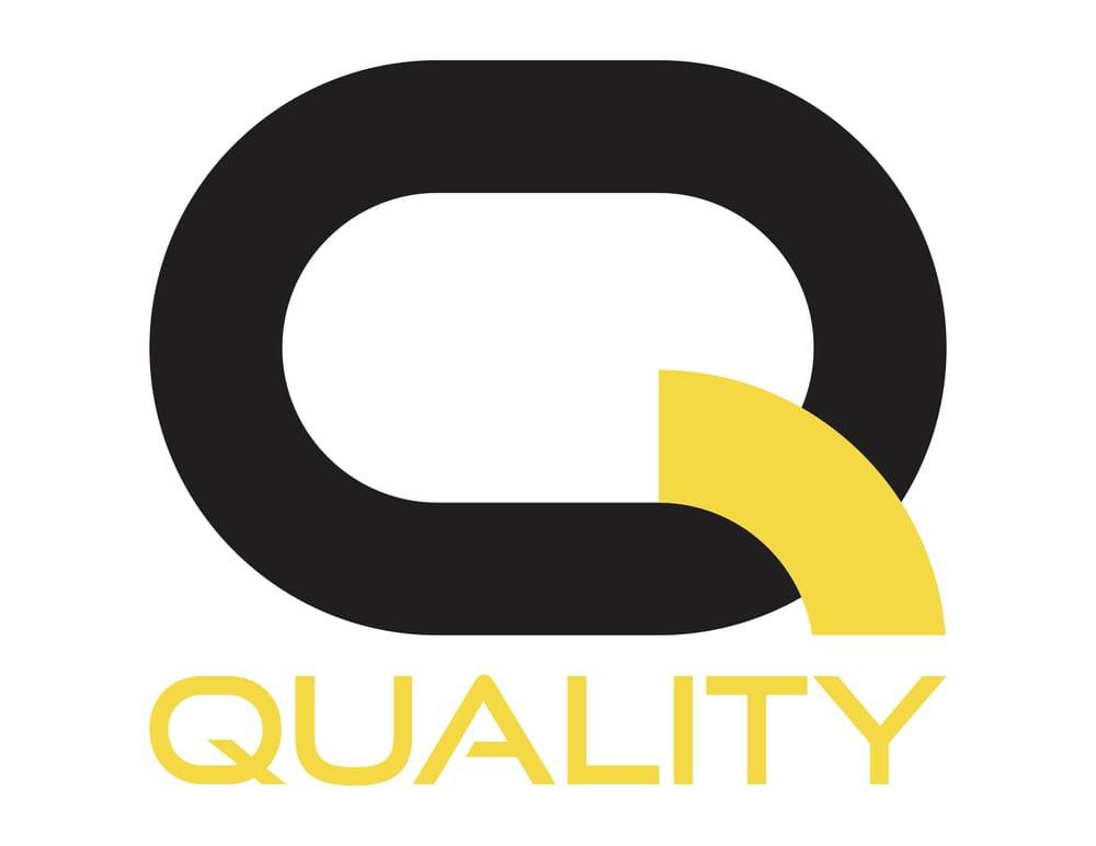 Quality Auto Center >> Quality Auto Center 14 Photos 50 Reviews Car Dealers 20420