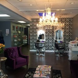 act ii salon and med spa fris rsalonger 141 main st