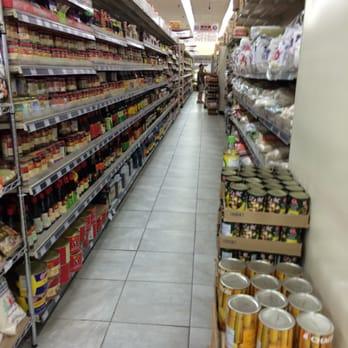 market asian Bargain bills