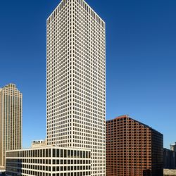 Han Whitney Bank Banks Credit Unions 701 Poydras St Central Business District New Orleans La Phone Number Yelp