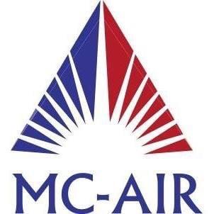MC-AIR Heating & Cooling: Denver, CO