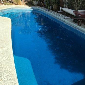 Photo Of Renaissance Ceramic Pools Spas Henderson Nv United States
