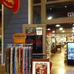 adult toy store panama city florida
