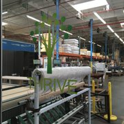 ... Photo Of Thrive Home Furnishings   Los Angeles, CA, United States ...