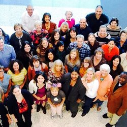 County of San Diego Health and Human Services Agency ...
