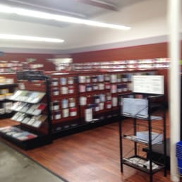 kelly paper santa ana 4 reviews of kelly paper store i have been coming to this location for over 6  years and have never been disappointed, gabriel and chris are a great team.