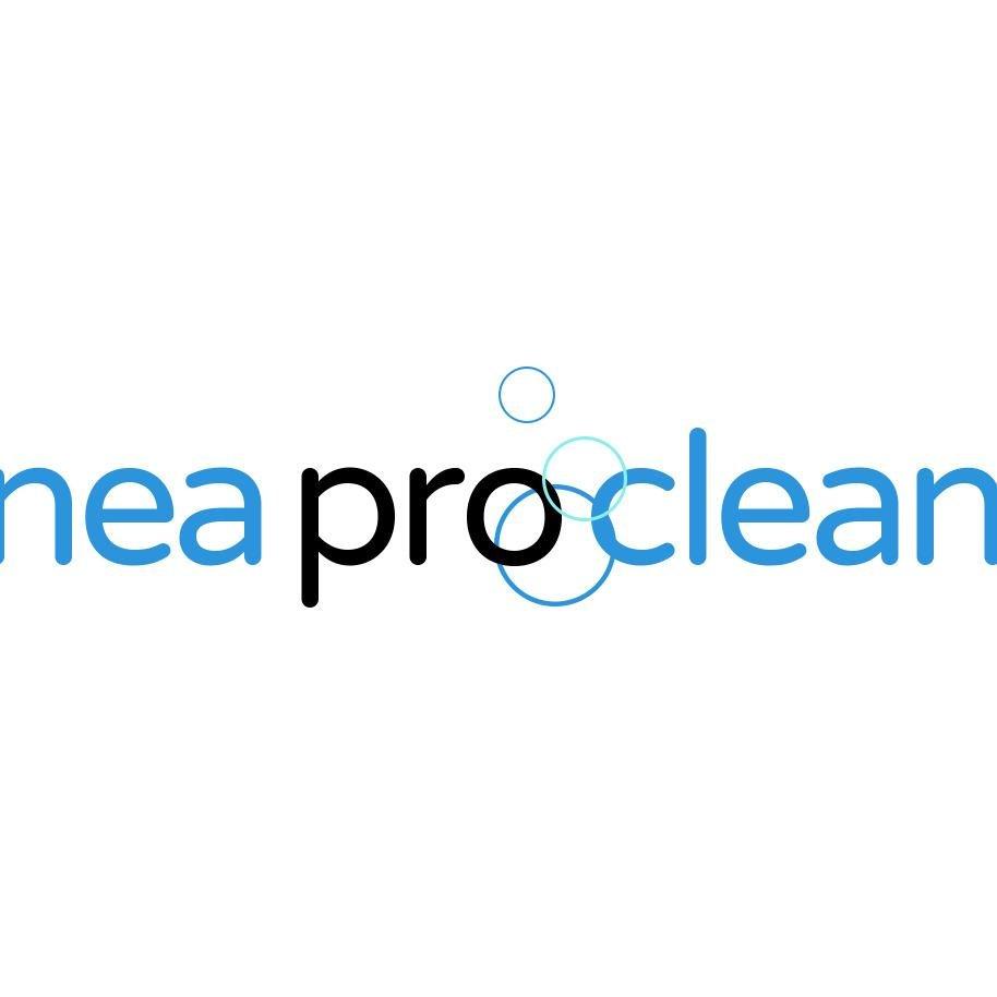 NEA Pro Clean: Jonesboro, AR