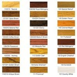 absolutely hardwood flooring - flooring - conway, orlando, fl