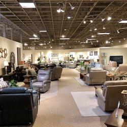 Bassett Furniture 18 Photos 46 Reviews Furniture Stores 5951