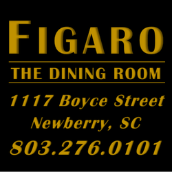 Figaro The Dining Room 48 Photos Amp 18 Reviews American