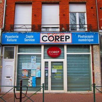 Caf Ef Bf Bd Au Moulin D Or Lille