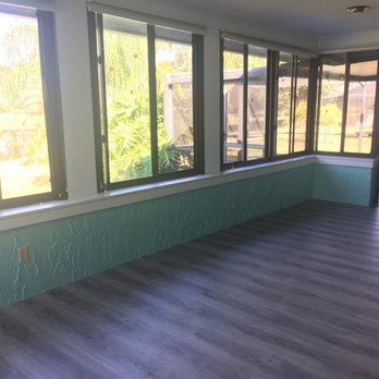 Photo Of Twin Brothers Flooring   Lutz, FL, United States