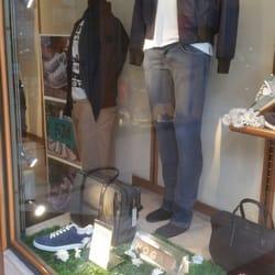 Basile - Shoe Stores - Via Castaldo, 59, Nocera Inferiore, Salerno ...